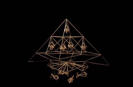 auksaplaukis-ir-zvaigzduole-4