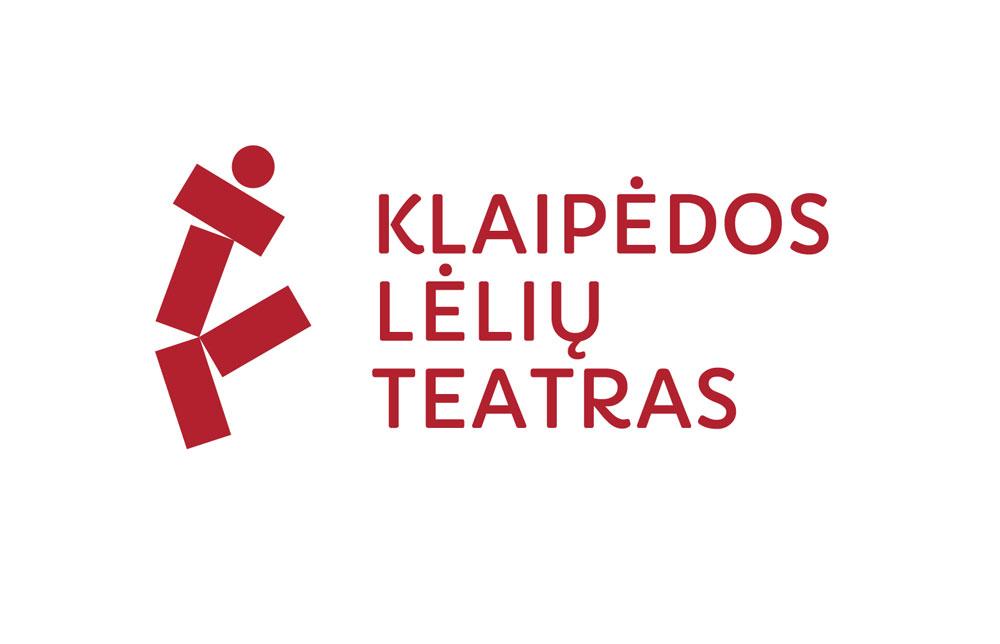 KLT-logotipas