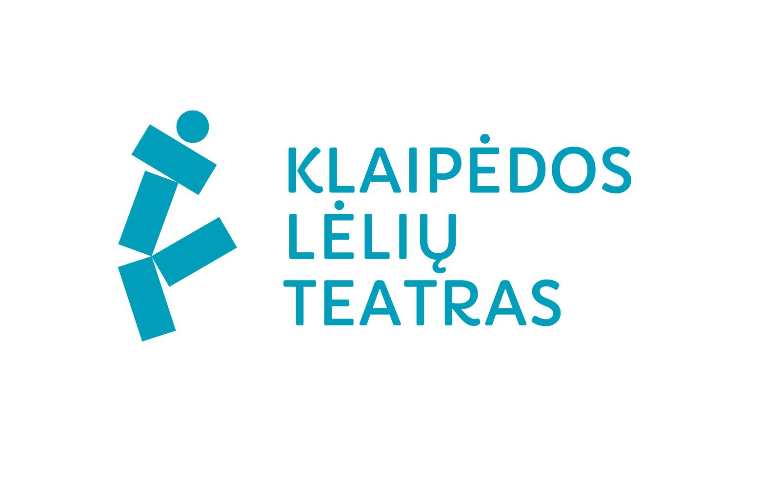 LOGO_teatras_DANCE_FIN_blue-01
