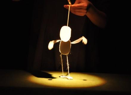 leliu-teatro-magija2