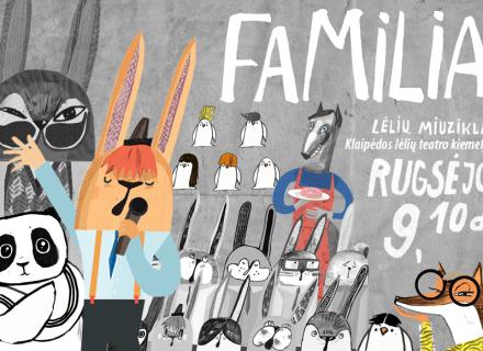 Familia-www-2