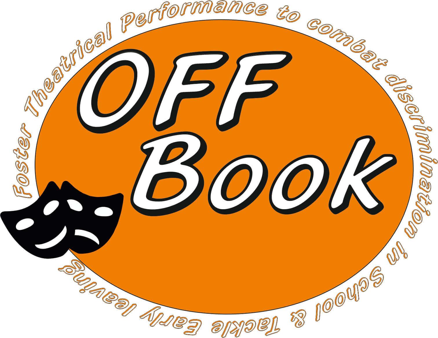Logo%20OFF-Book