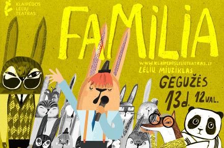 Familia internetui 2018_geguze
