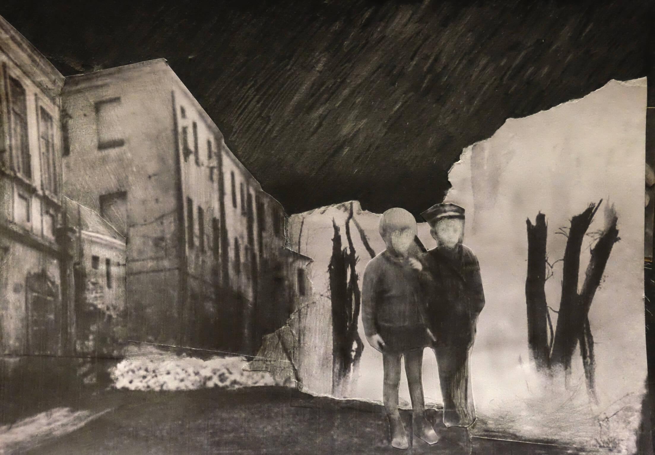 Julijos Skuratovos darbų paroda-001