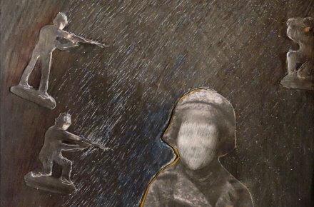 Julijos Skuratovos darbų paroda-003