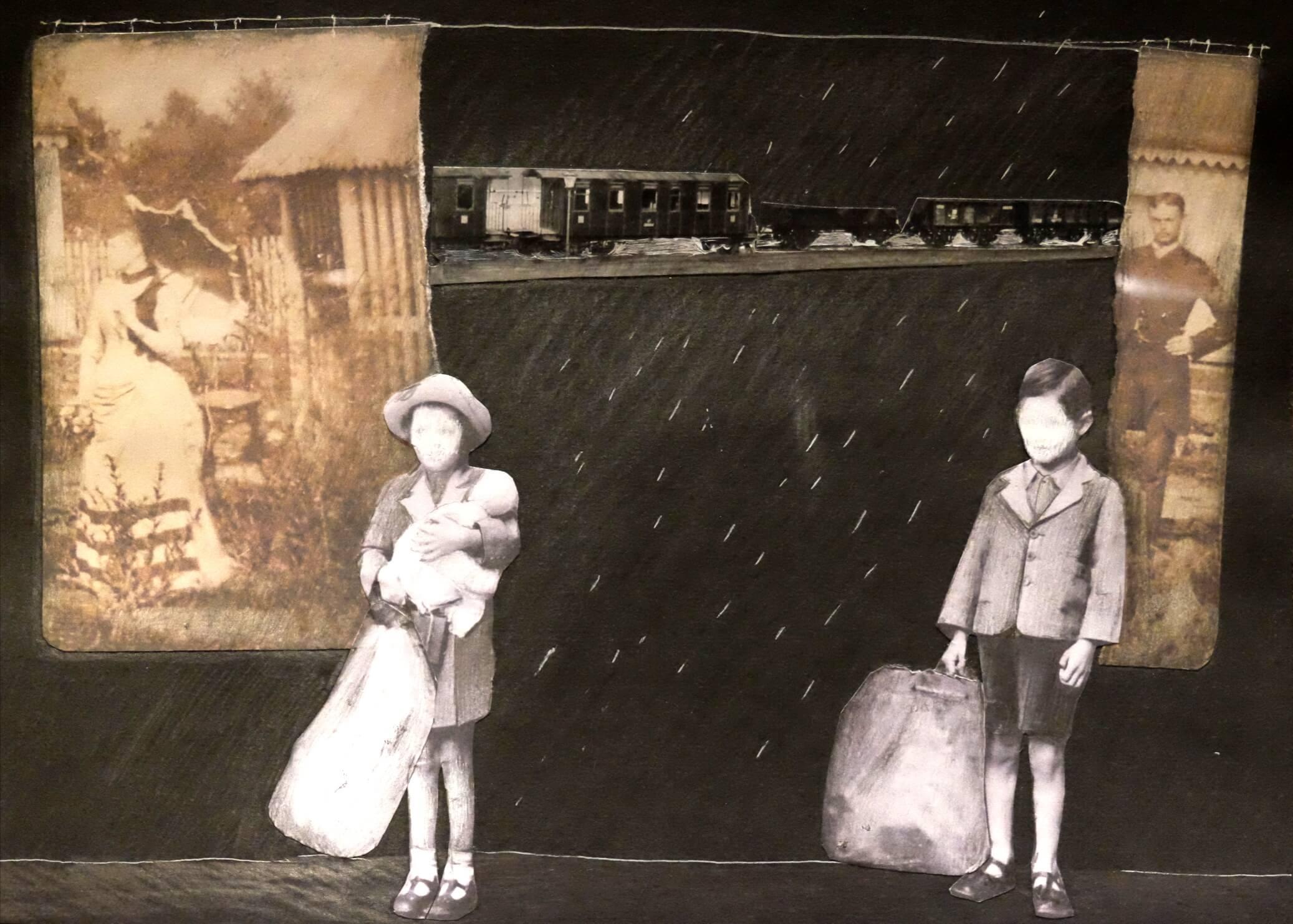 Julijos Skuratovos darbų paroda-008