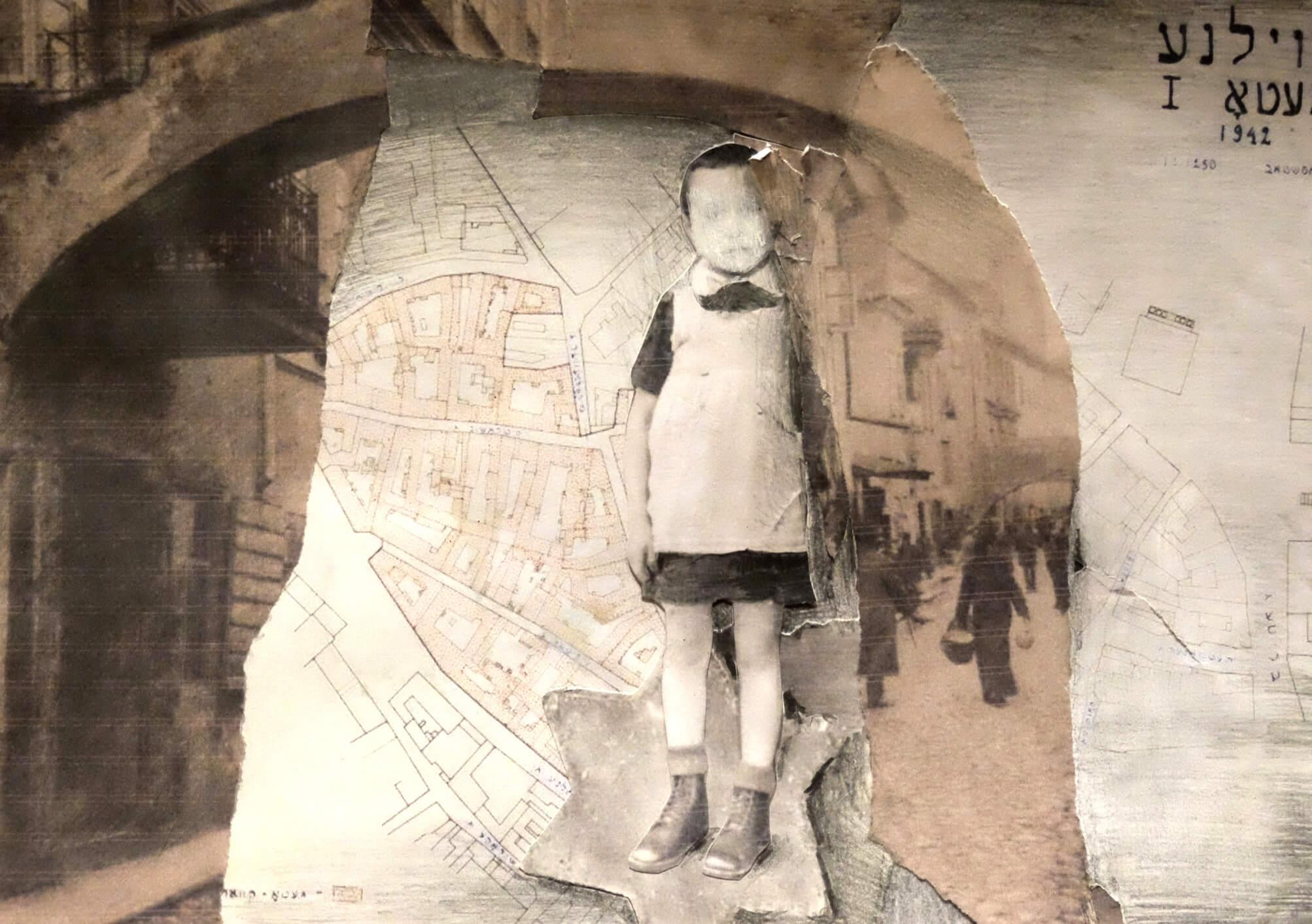 Julijos Skuratovos darbų paroda-013