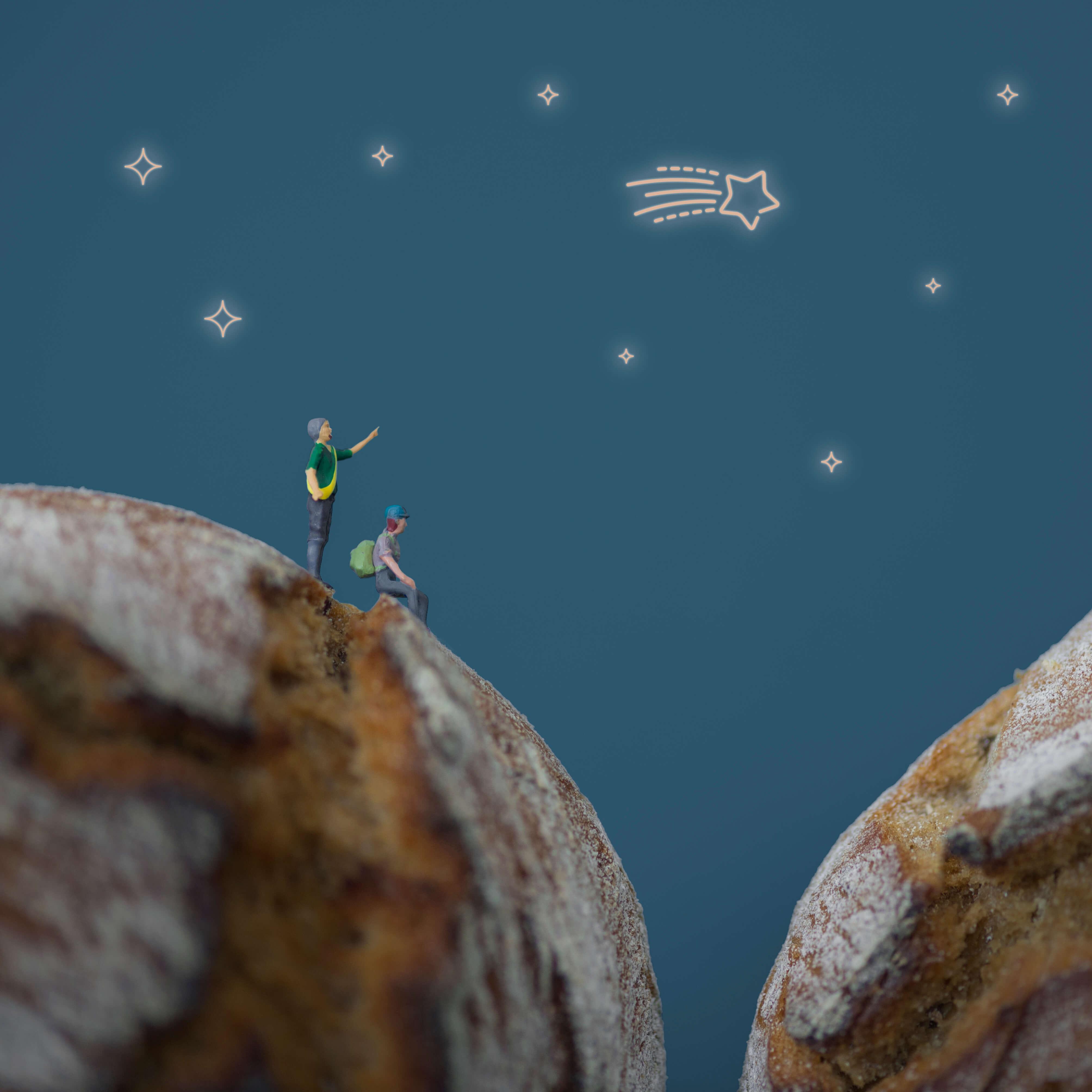 Biržų duona instagram 18-parodai mažieji pasauliai-001