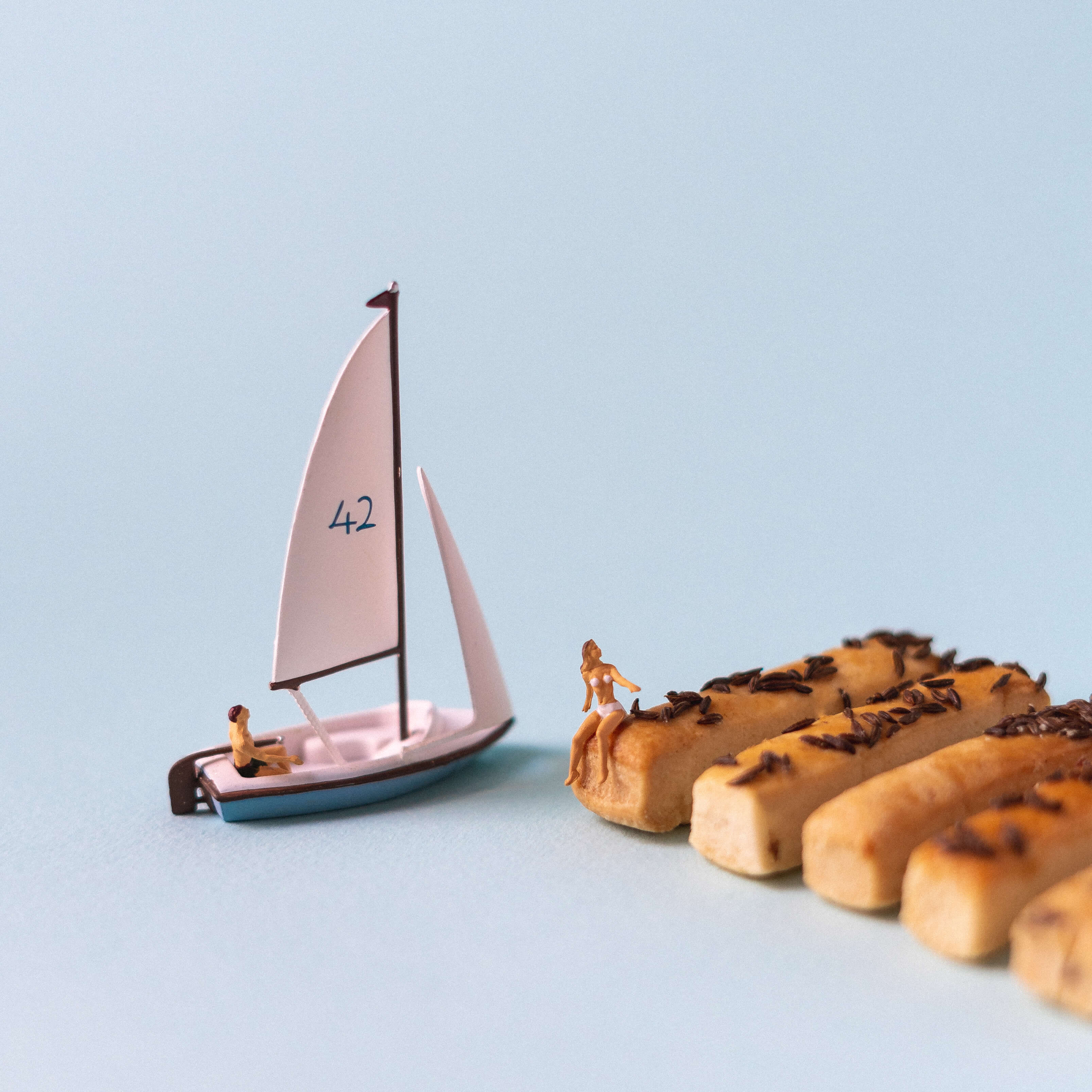 Biržų duona instagram 61 (1)