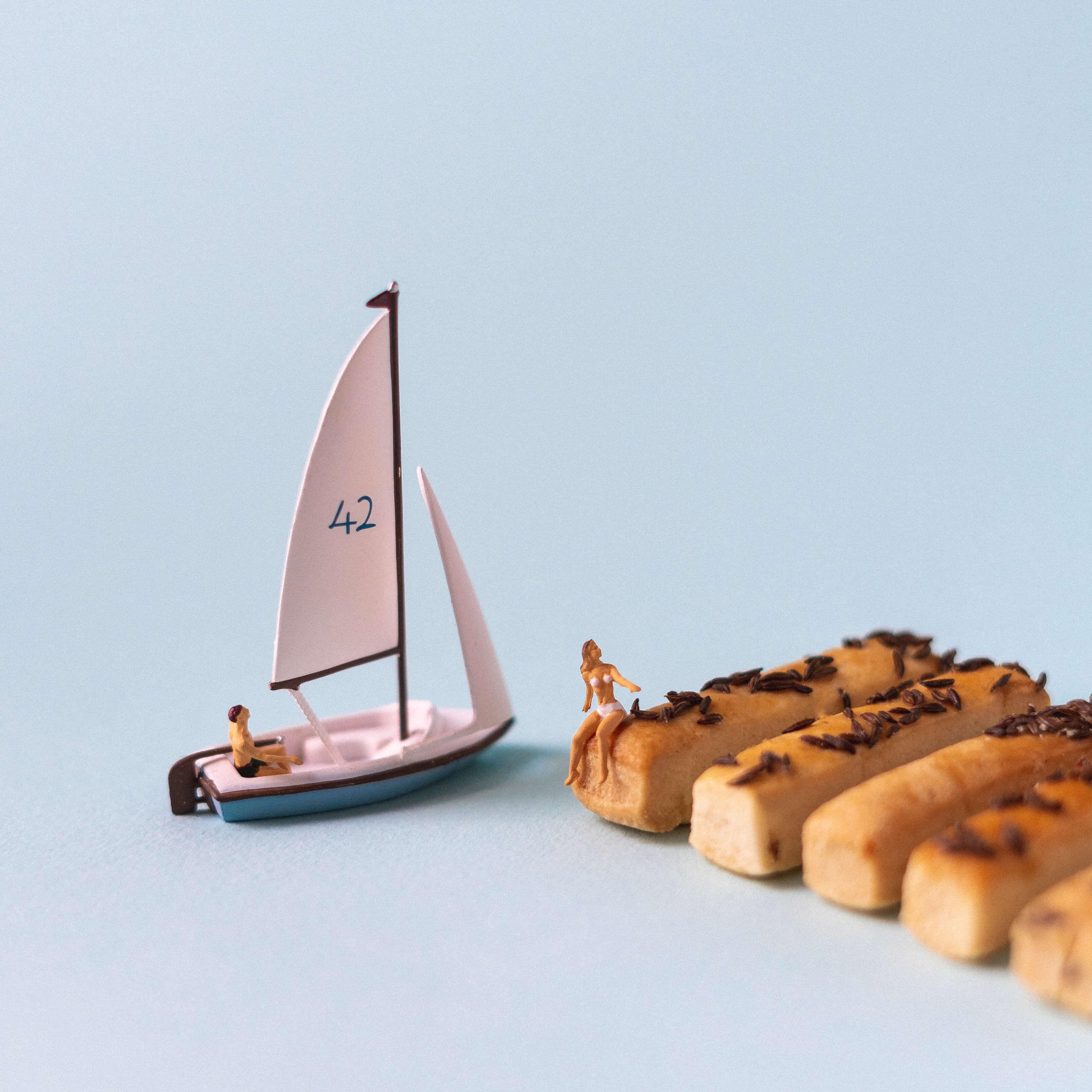 Biržų duona instagram 61
