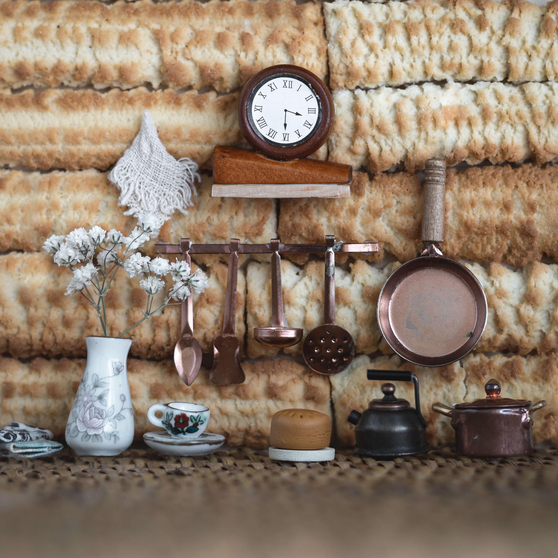 Biržų duona instagram 65