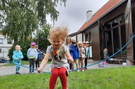 vaikų vasaros stovykla 2021-001