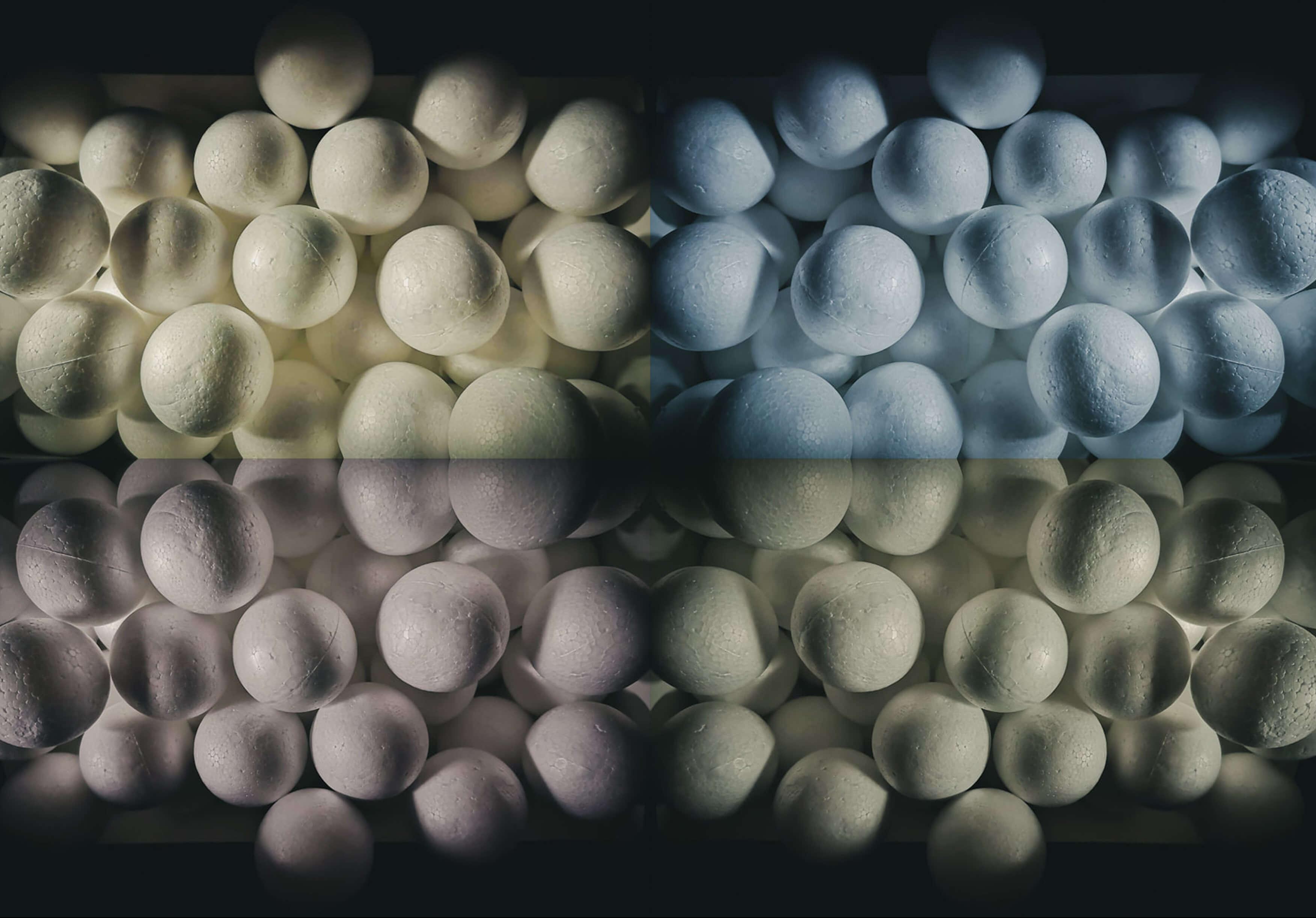 iliuzija-l--li---teatre-4p1