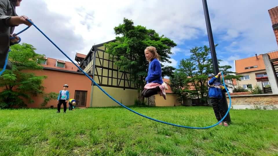 vaikų vasaros stovykla 2021-002