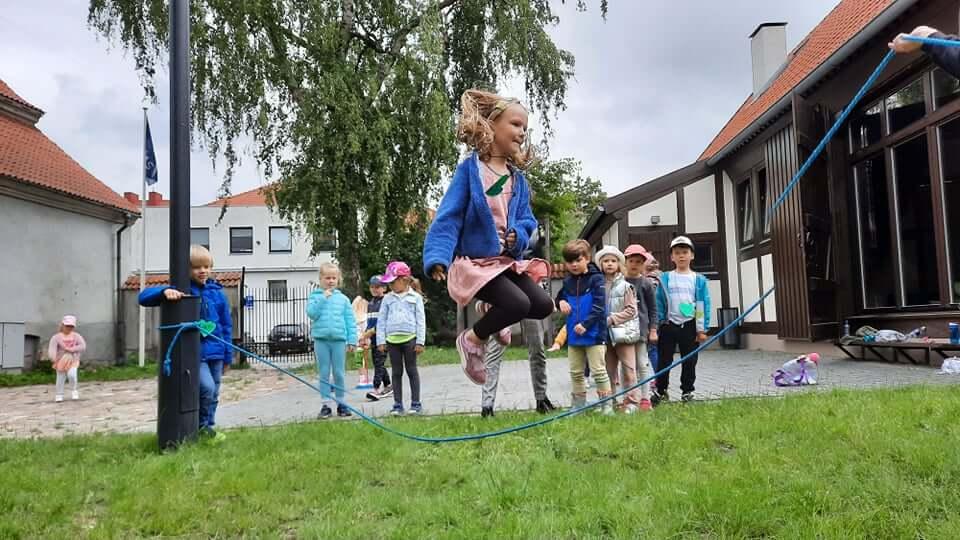 vaikų vasaros stovykla 2021-003