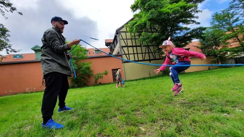 vaikų vasaros stovykla 2021-004